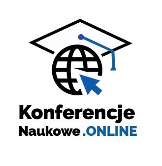 Interdyscyplinarne konferencje naukowe online